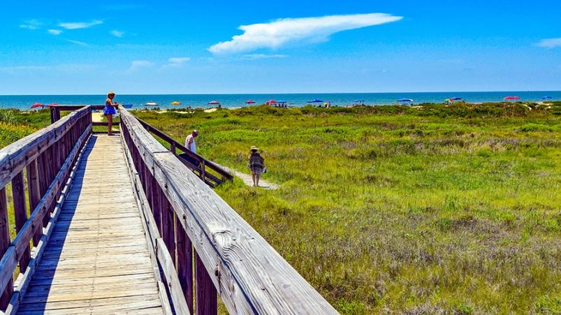 Galveston (3 of 106) blog