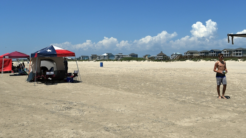 Galveston (4 of 106) blog