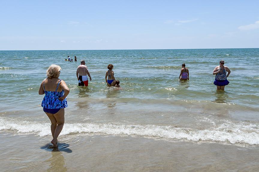 Galveston (5 of 106) blog