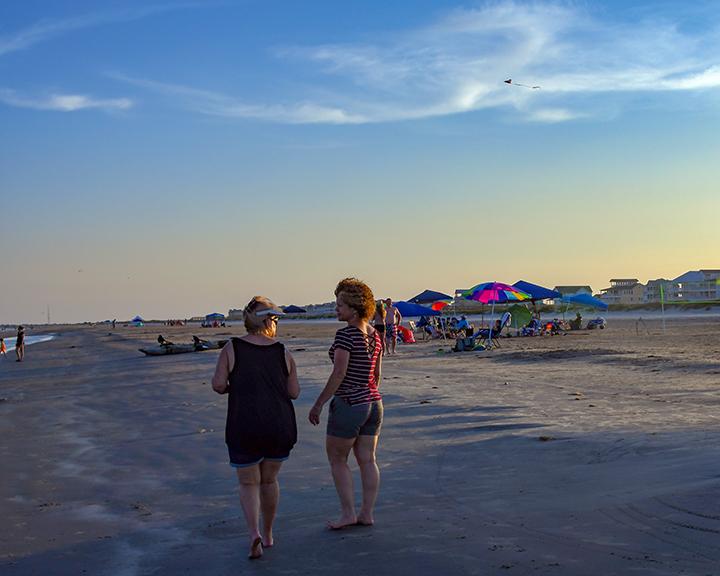 Galveston (54 of 106) blog