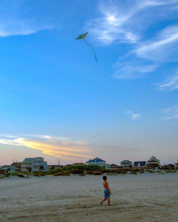 Galveston (58 of 106) James Flying a Kite blog