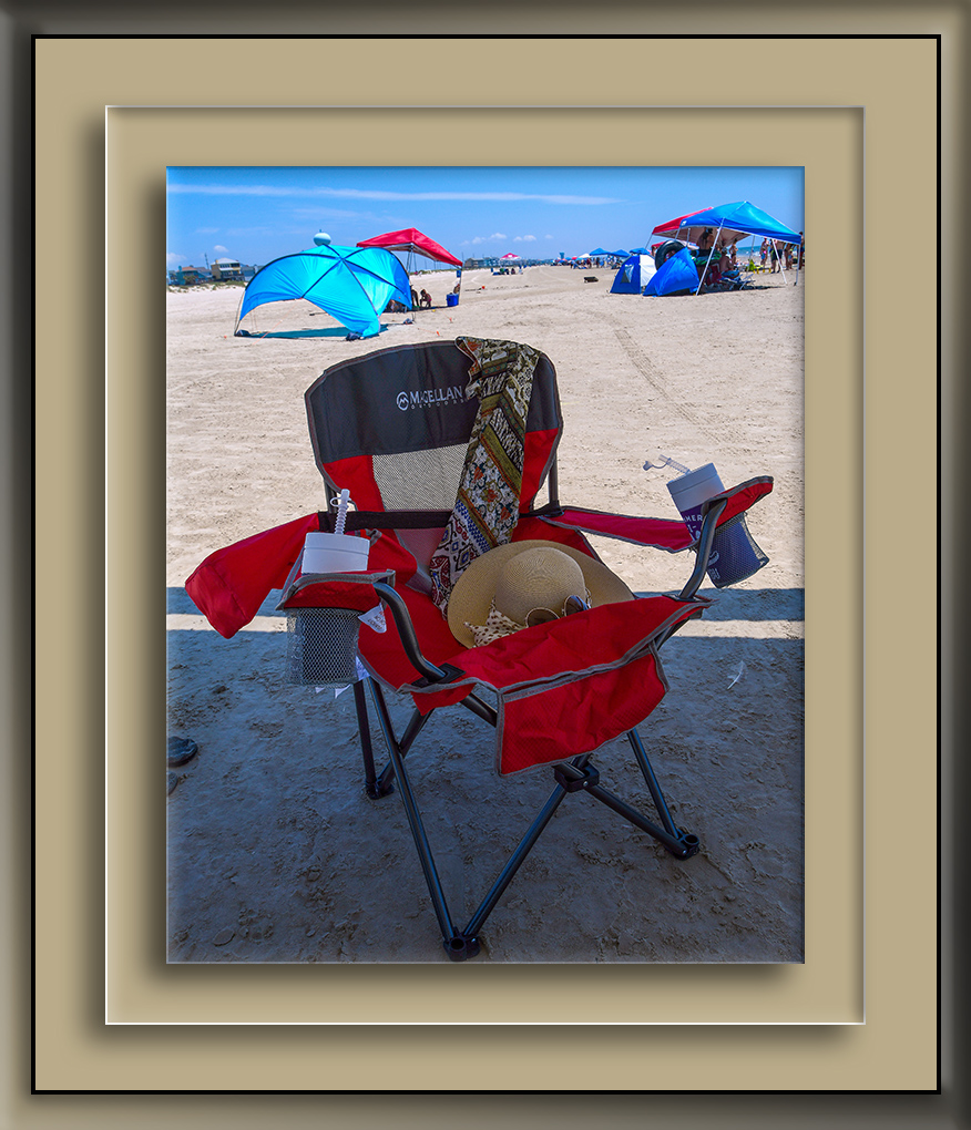 Galveston (9 of 106) Beach Tents blog