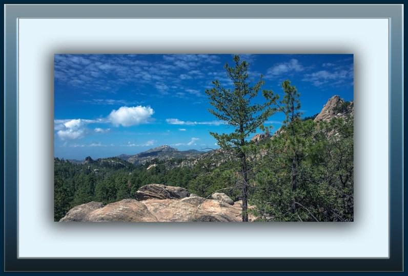 hiking-1-of-1-2-blog
