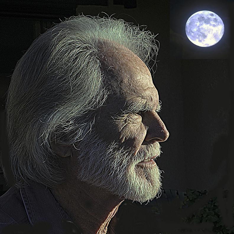 Kenne Profile-4672-2-art-2 Moon Man-blog