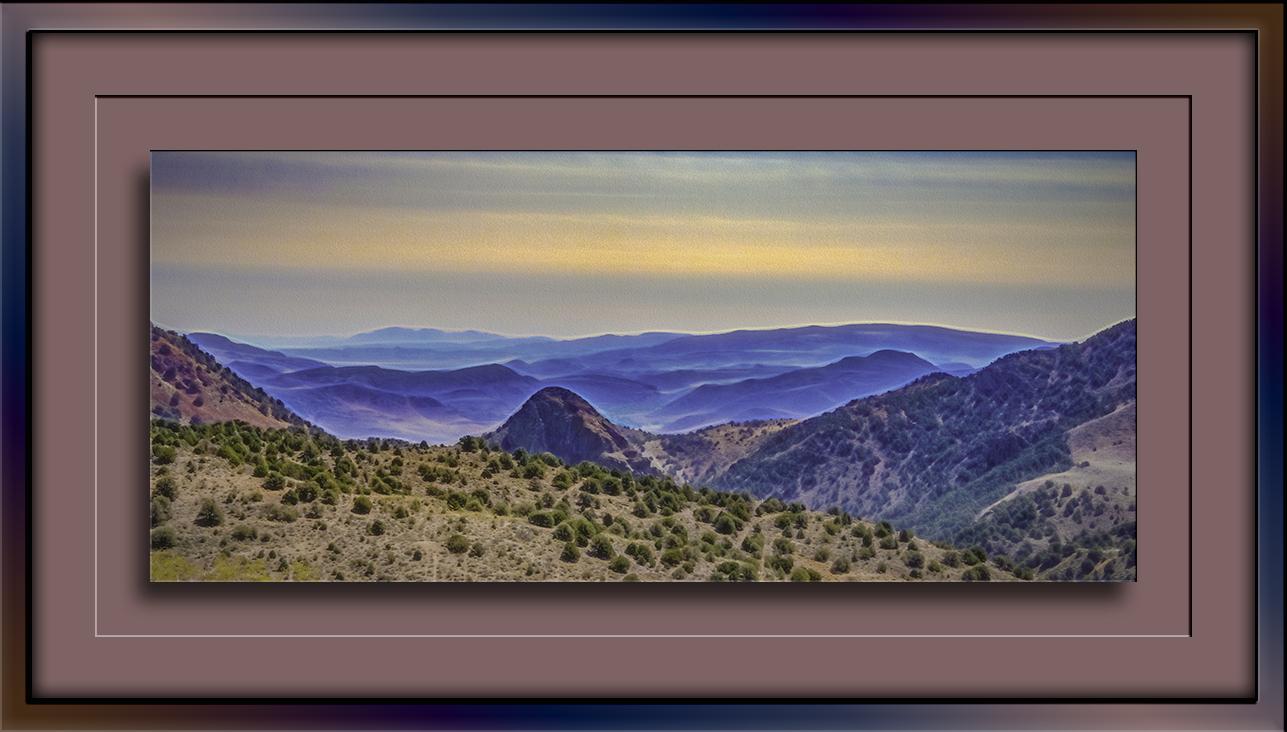 Mountain View (1 of 1)-2-art-2 blog