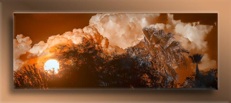 Sunset (1 of 1)-Edit blog
