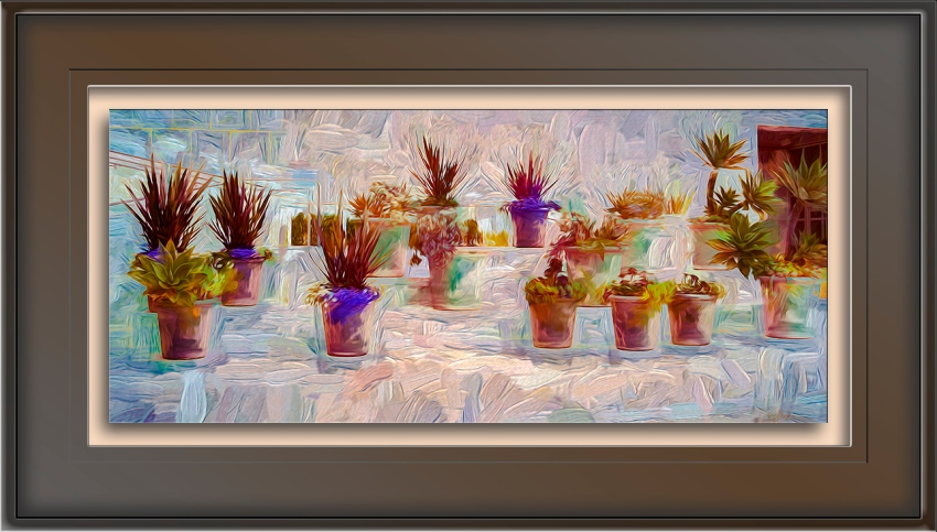 Getty Potted Plants art blog.jpg