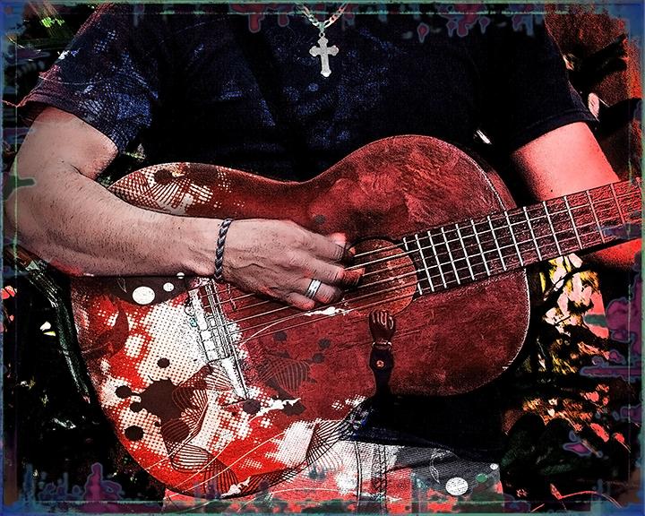 Guitar (1 of 1)-2 art blog-2