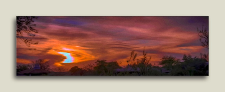 Patio Sunset-Edit-2-art-blog-2