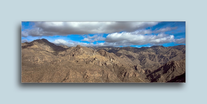 Sabino Canyon Panorama(View from Blacketts Ridge- blog.jpg