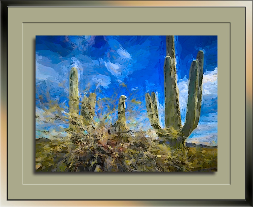 Saguaro iPhone (1 of 1)-Edit Painting blog