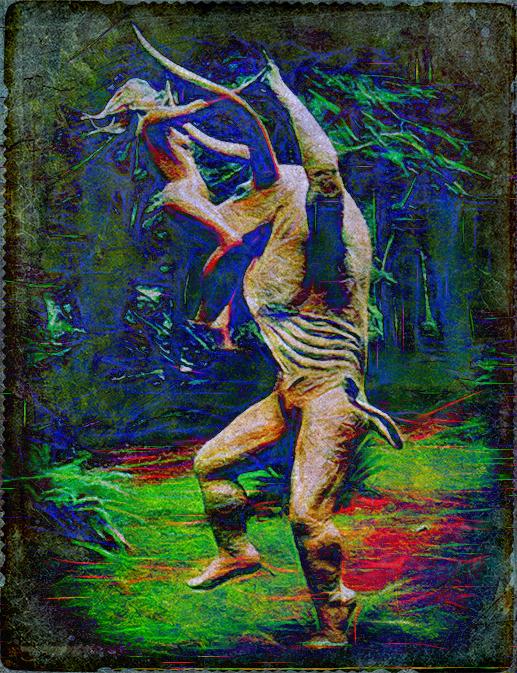 sculpture-woods-dance-of-life-art-10