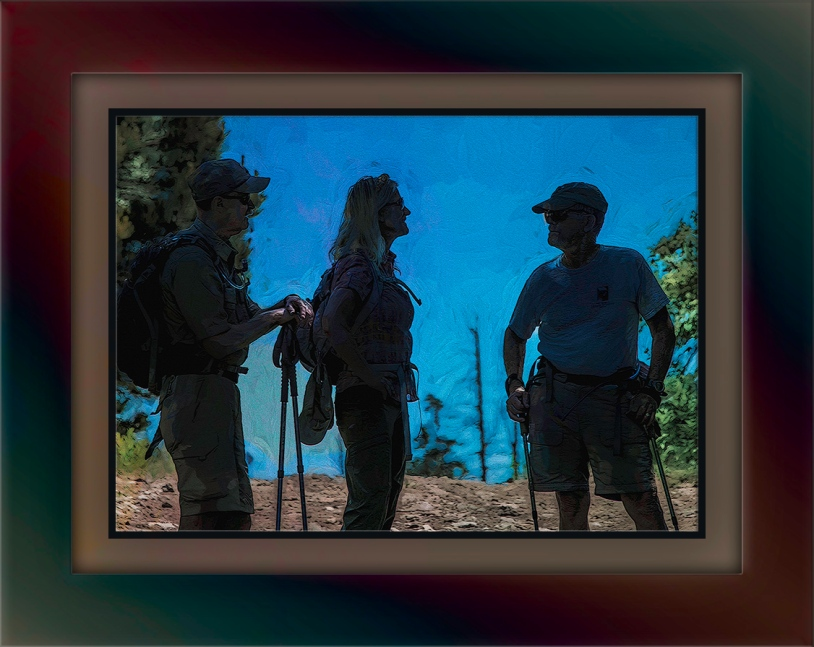 Hiking Buddies-Edit-3-art-blog