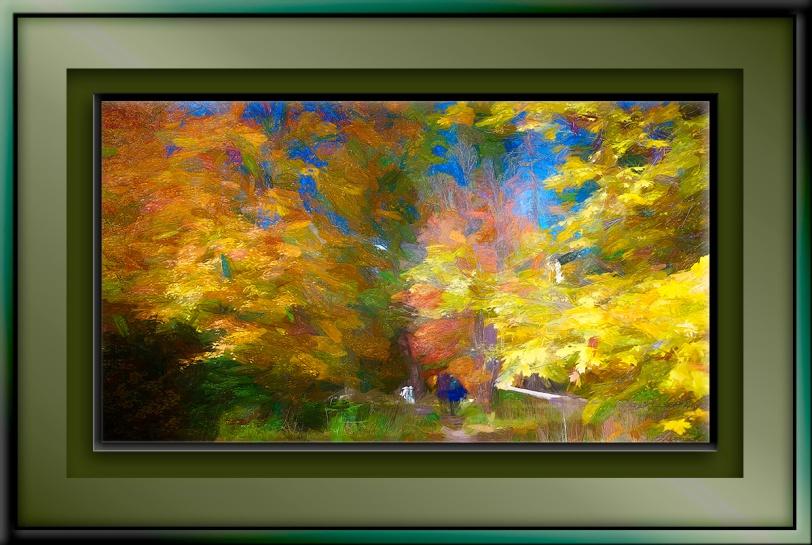 Hiking Under Fall Colors-blog.jpg
