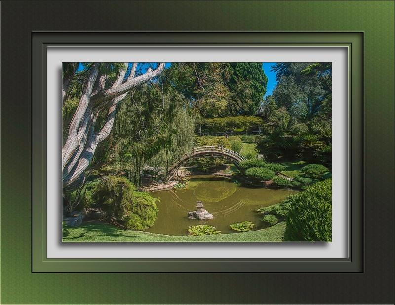Japanise Garden-Edit-1-art-blog