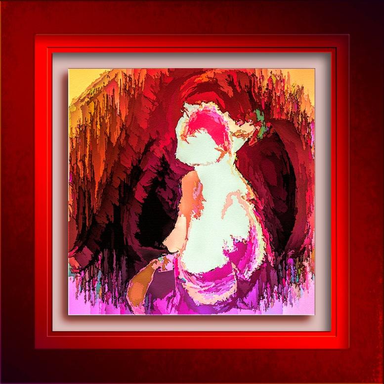 Joy sketch-Edit-4-art-blog.jpg
