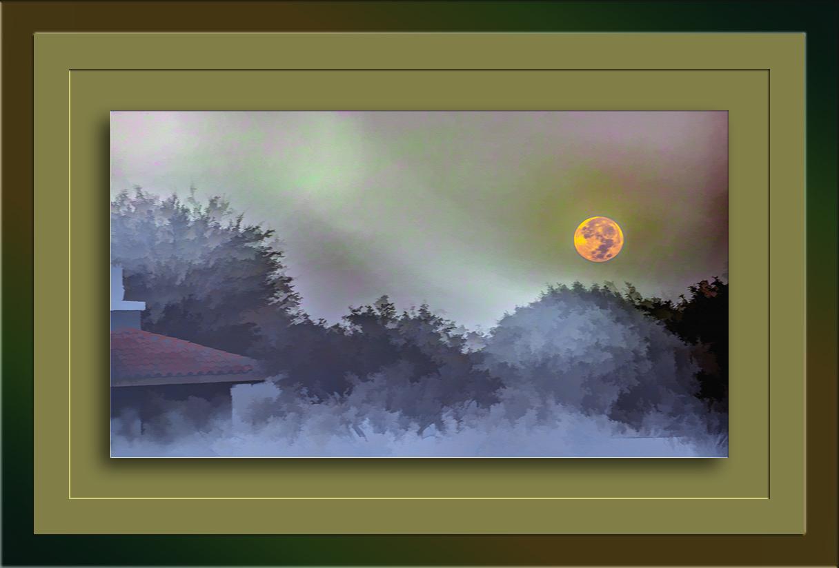 Moonset-art-1-blog