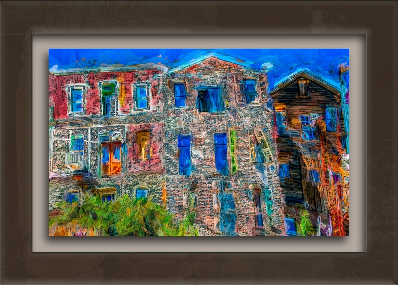 Old Virginia City Buildings-Edit-4-art-blog-2