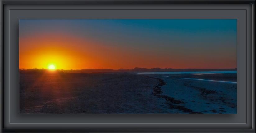 Puerto Penasco Beach--Edit-1-blog