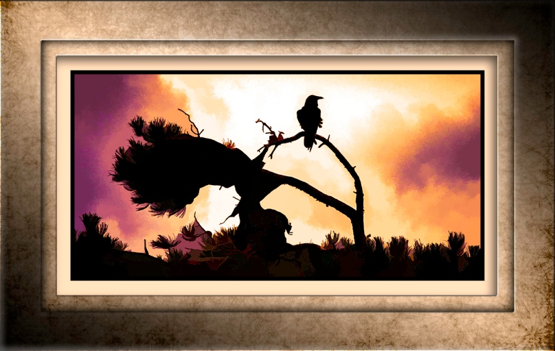 Raven--Edit-3-blog.jpg