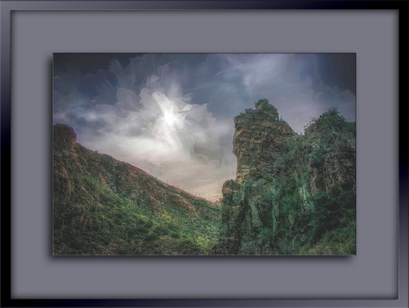 Ventana Canyon - Clouds-Edit-1-blog
