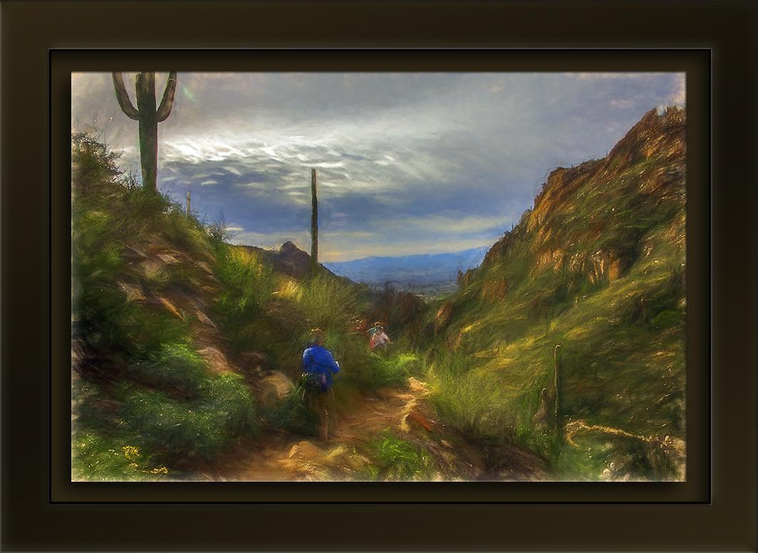 Ventana Canyon-Edit-1-blog