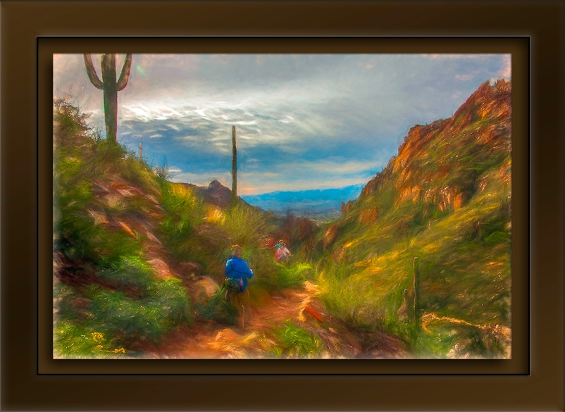 Ventana Canyon-Edit-1-blog