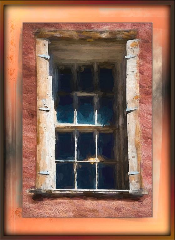 Window Edit-1-Art-Blog