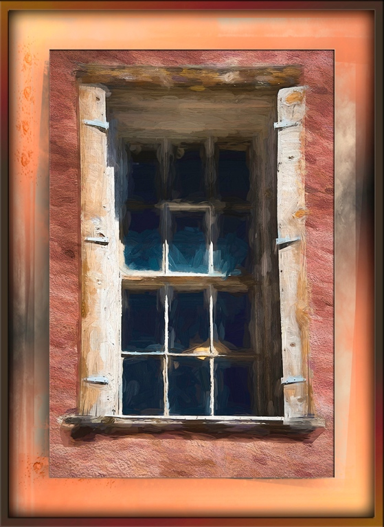 Window Edit-1-Art-Blog