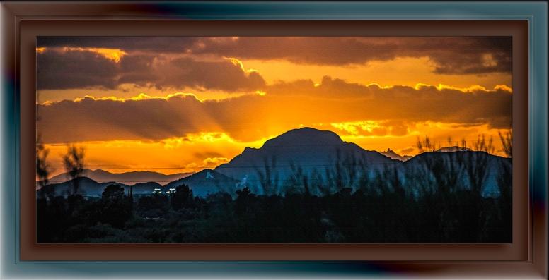 A Mountain-Edit-2-blog