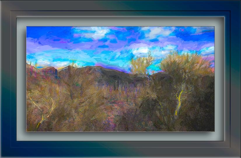 Desert Scene-Art-Edit-1-blog