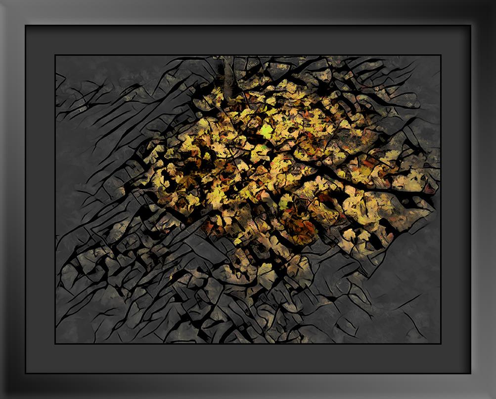 Leaves-art-blog