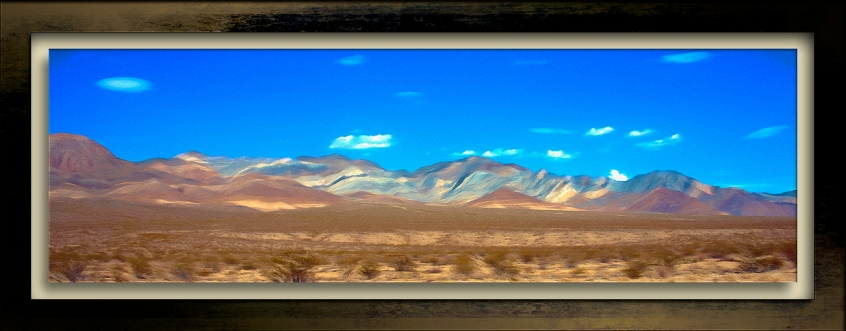 Nevada HWY 50-Edit-1-art-2-blog