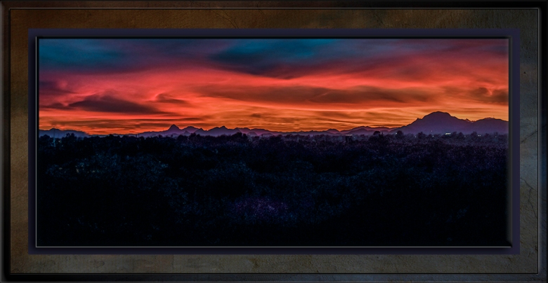 Nov Sunset-2175-Edit-1-art-blog