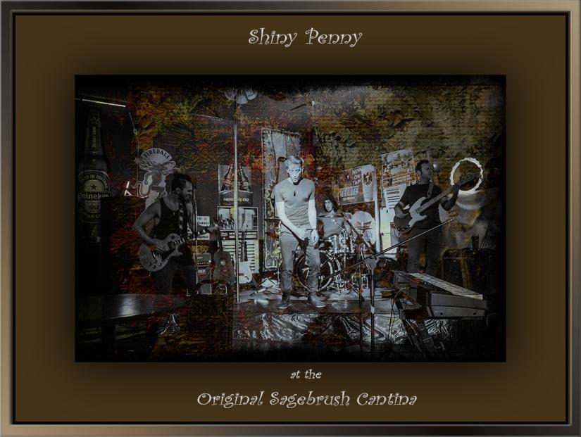 Shiny Penny - Dean (1 of 1)-5 B&W Art blog