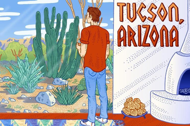 Tucson-Final-Color-2048x1365