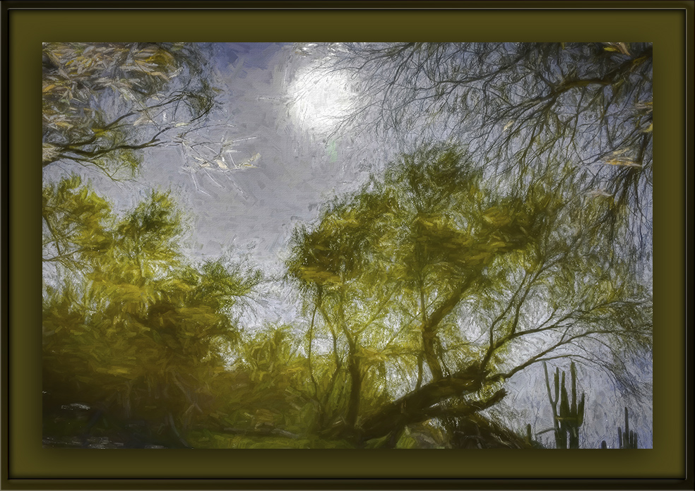 Above The Dam-Edit-1-art-blog-2