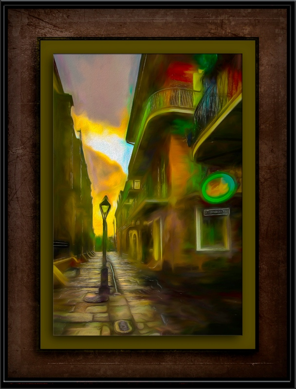 Jackson Square Alley-Edit-1-art-blog