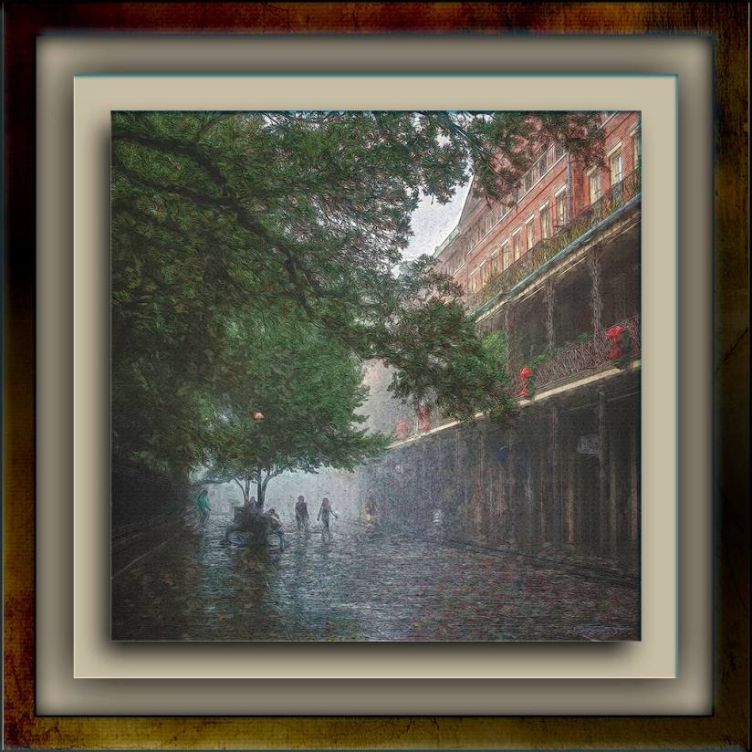 Jackson Square N.O. Dec 2014-2-Edit-3-art-blog