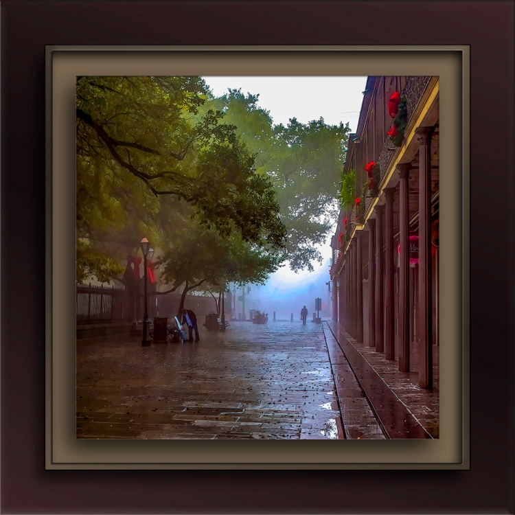 Jackson Square N.O. Dec 2014-Edit-5-art-blog
