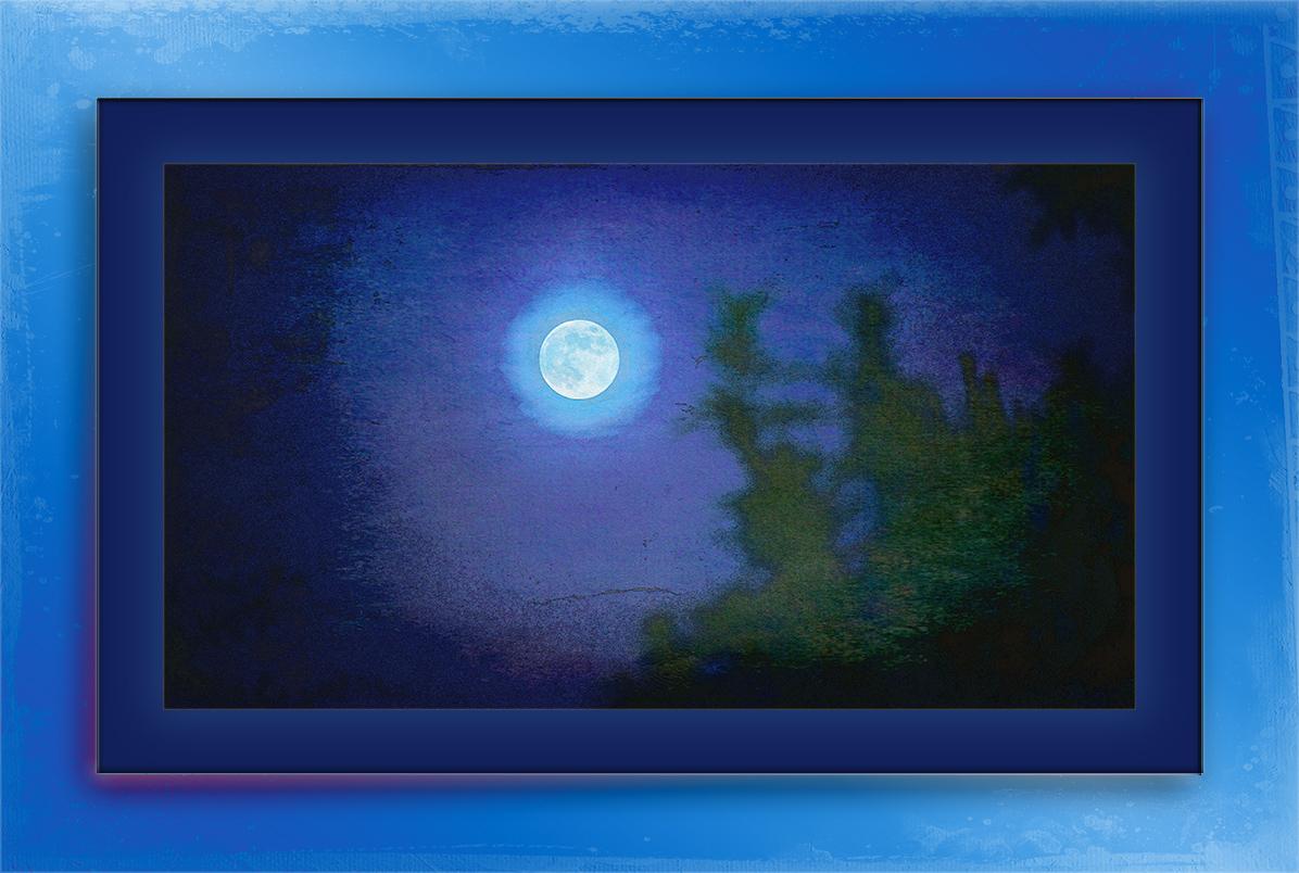 Moon 19-41-46-art-blog.jpg