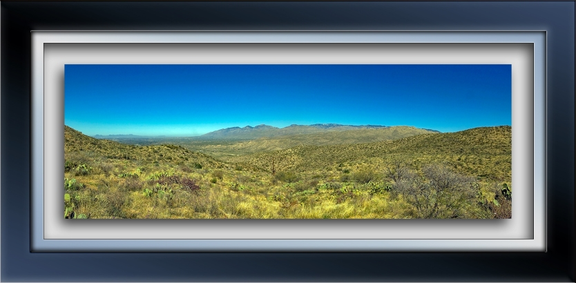 Santa Catalina Mountains View From Saguara East-blog.jpg