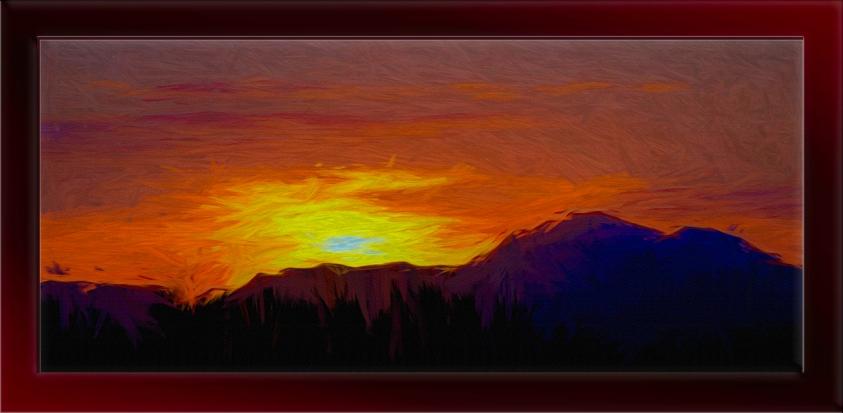 Sunnrise-Edit-3-art-blog.jpg