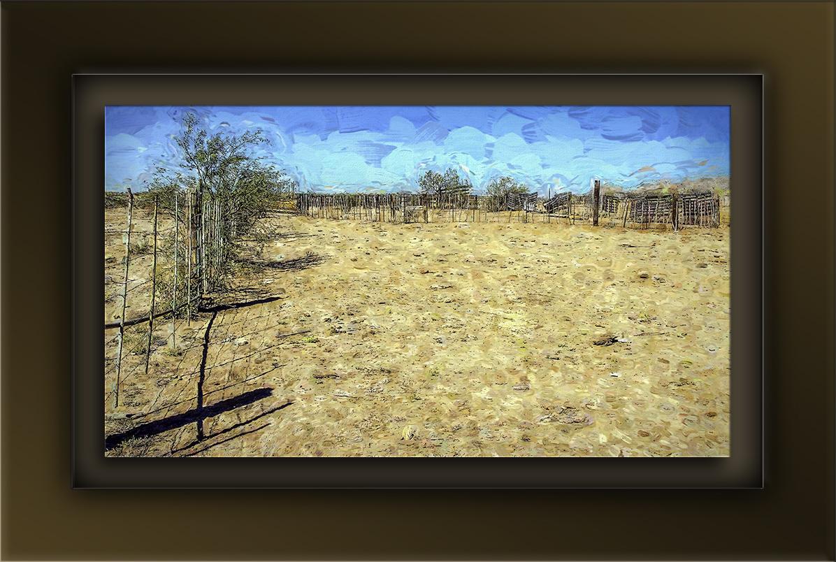 Cattle Fenceline-Edit-1-art-2-blog.jpg