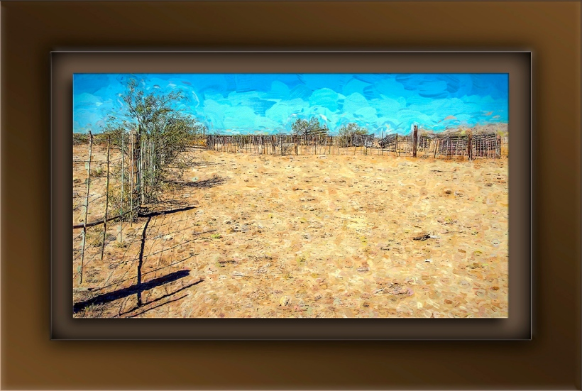 Cattle Fenceline-Edit-1-art-2-blog.jpg