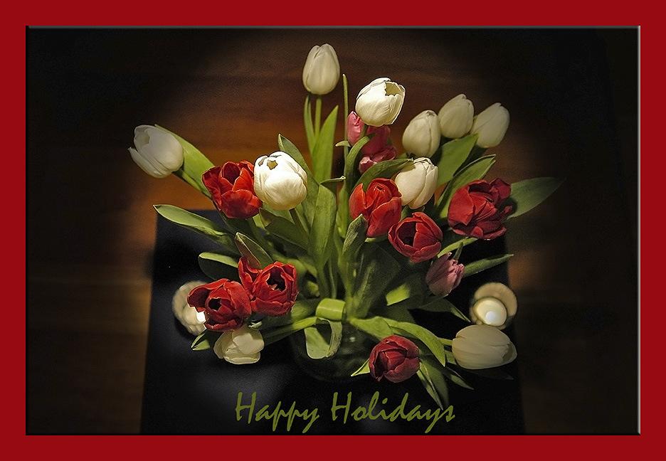 christmas22003-12-24-04-happy-holidays-blog