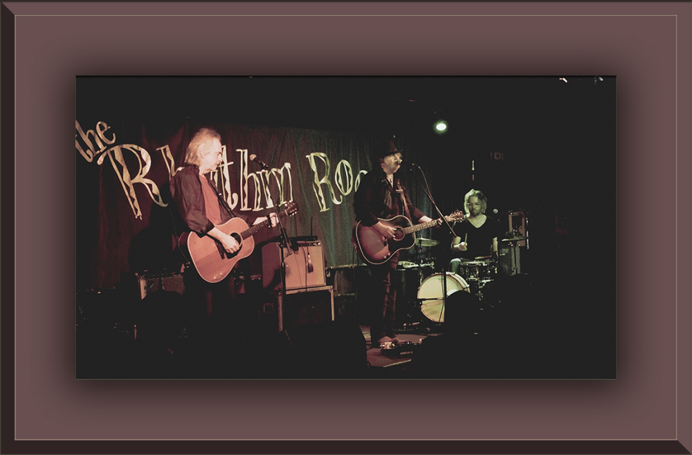Ray Wylie Hubbard (1 of 1)-9 blog