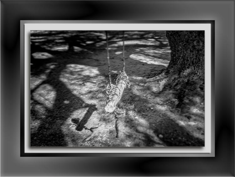 Rope Swing- B-W- blog .jpg