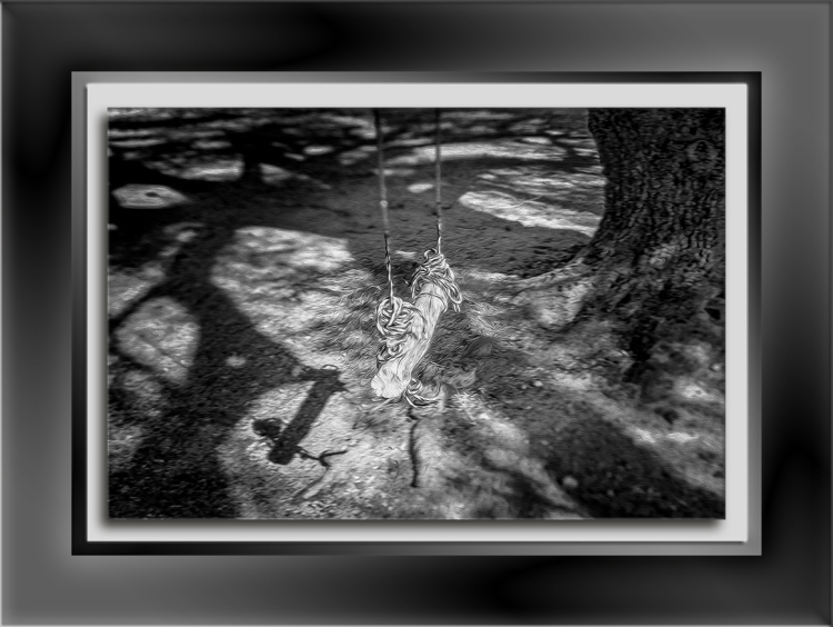 Rope Swing- B-W- blog .jpg