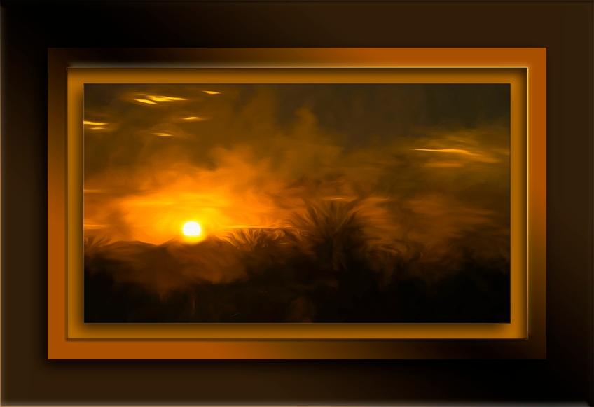 Sunset 09-22-14-3931-painting- blog